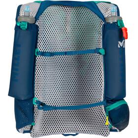 Millet Intense 5 Backpack Unisex, poseidon/dynasty green